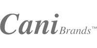 canibrand-logo